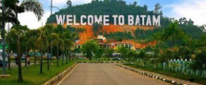 One Day City & Shopping Tour @ Batam