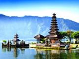 Bedugul 1-Day Tour in Bali, Indonesia