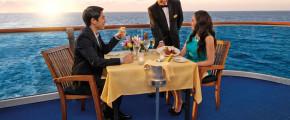 7 Days Vietnam & Thailand Cruise (Ko Samui, Bangkok, Ho Chi Minh)