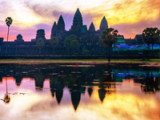 3 Nights Discover Siem Reap