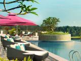 1 Nights Grand Lagoi Village Bintan *Free and Easy*