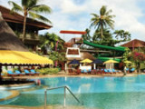 2 Nights Bali Dynasty Resort Promotion