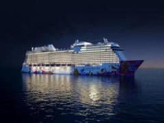 Dream Cruises: 2 Nights Chinese New Year Kuala Lumpur Cruise