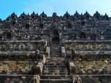 4D Yogyakarta Holiday