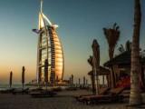 5D4N Wonderous Of Dubai Abu Dhabi 2017