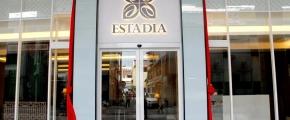 Melaka Estadia Hotel