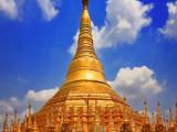 5 Days 4 Nights Bagan and Inle Explorer