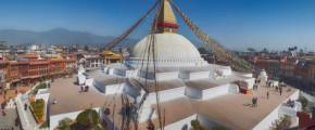 4 Days Nepal Experience