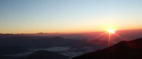 6 Days Scenic Nepal Leisure Tour