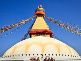 8 Days Best of Nepal Leisure Tour
