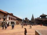8 Days Wonderful Nepal With Mini Trek