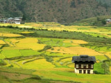 9 Days Wonderful Bhutan Tour