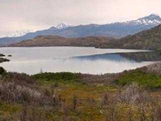 8D Explore Chile & Argentina