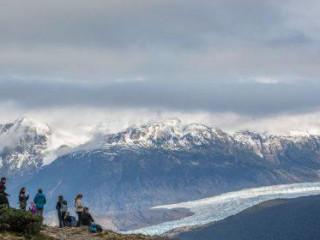 14D Discover Patagonia