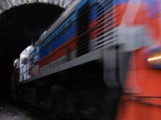 17D Epic Trans-Siberian Journey