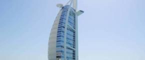 5D4N Dubai Summer Package