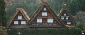 7D5N UNIQUELY JAPAN + HOMESTAY
