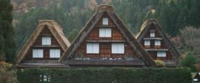 7D5N Uniquely Japan + Homestay