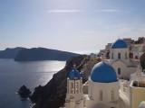10D 07N Classical Greece + Summer Islands