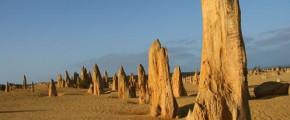 5Days 4Nights Perth + Rottness Island