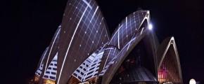 6Days 4Nights WOW Sydney