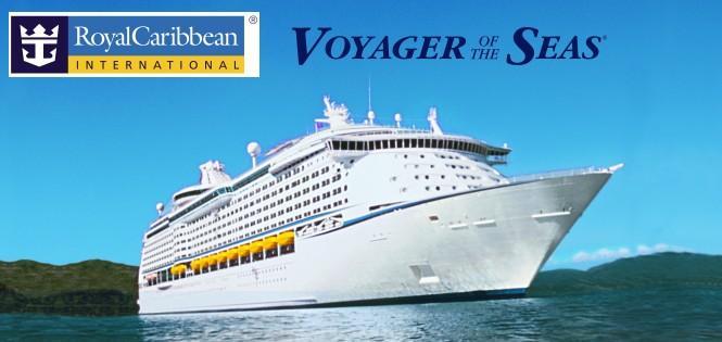 Royal Caribbean Voyager Of The Seas 3n Port Klang Getaway 2017 Sailings From C Amp E Holidays