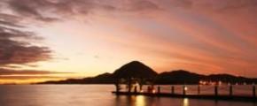 6 Nights **DISCOVER FIJI** Island Retreat-Westin Denarau+Musket Cove Island Resort