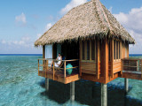 [Opening Offer] Club Med Kani, Maldives