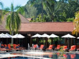 [Last Minute Deal] Club Med Cherating Beach, Malaysia