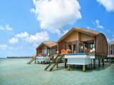 [Last Minute Deal] Club Med Finolhu Villas, Maldives
