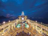 3N Penang Getaway Cruise - Mariner of the Seas