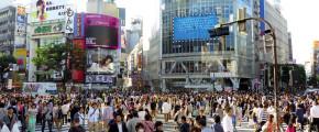 4D3N Tokyo Delight (Jul - Sep)