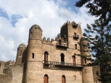 9D HISTORICAL AND SCENIC ETHIOPIA
