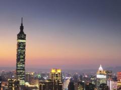 8D ALL TAIWAN SUPER VALUE