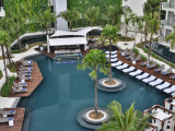 Stay 3 Nights Pay 2 Nights Dream Phuket Hotel & Spa