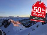 5 Days Switzerland ( Zurich - Lucerne)