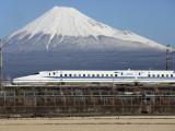 7D5N The Best Of Honshu