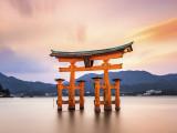 7D5N Shikoku & Hiroshima Discovery + Free 1N
