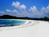 4 Days 3 Nights Essence of Lombok