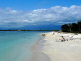 4 Days 3 Nights Lombok & Gili Delights