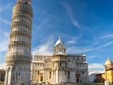 10/12D Let's Go Ti Amo Italy + Southern Italy