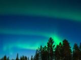 11D LAPLAND NORTHERN LIGHTS ADVENTURE WITH HURTIGRUTEN CRUISE