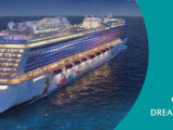 Dream Cruises - Genting Dream - 5 Nights Sailings