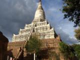 4 Days 3 Nights Insight Yangon