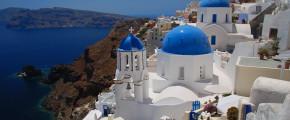 10D7N Romance In Greece