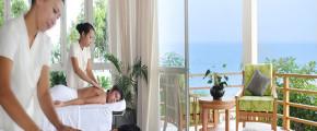 [Early Bird Offer] Club Med Bintan, Indonesia