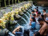 4D Perfect Bali