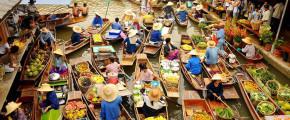 5D Very Ho Chi Minh