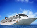 SuperStar Virgo: 7 Nights Yokohama - Shimizu - Kagoshima - Shanghai - Osaka - Yokohama Cruise
