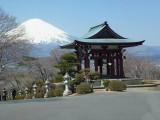6Days 5Nights Japan Honshu ~ Tokyo / Mt Fuji / Nagoya / Magome / Nara / Kyoto / Osaka -JAP06